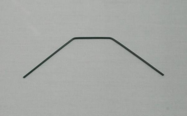 Stabilisator Φ1.2 vorne