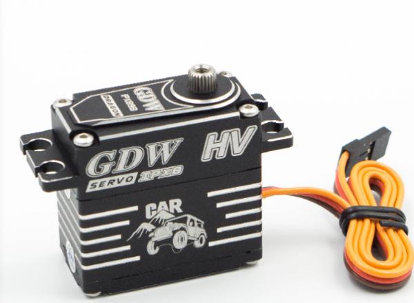 Servo GDW IPX893HV