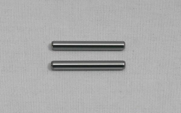 Ø3X25mm Pin (2 Stück)