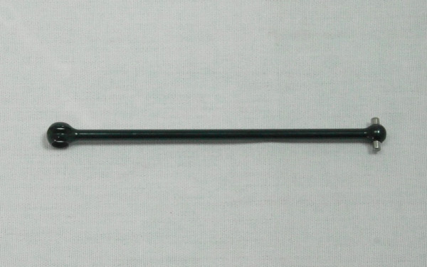 CVD Antriebswelle vorne 79mm