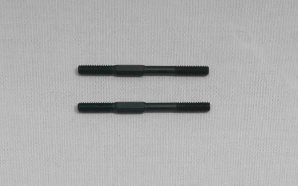 Spurstangen 3.5 x 44mm (2 Stück)
