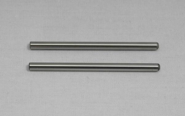 4x67mm Gelenk Pin (2 Stück)