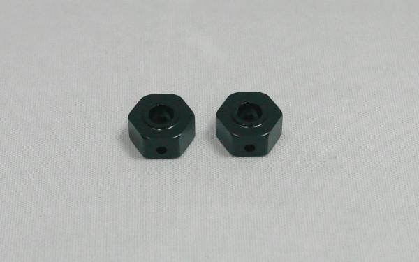 12mm Radschrauben (2 Stück)