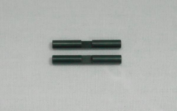 Diff Pin (2 Stück)