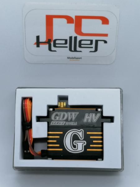 Servo GDW BLS995 HV