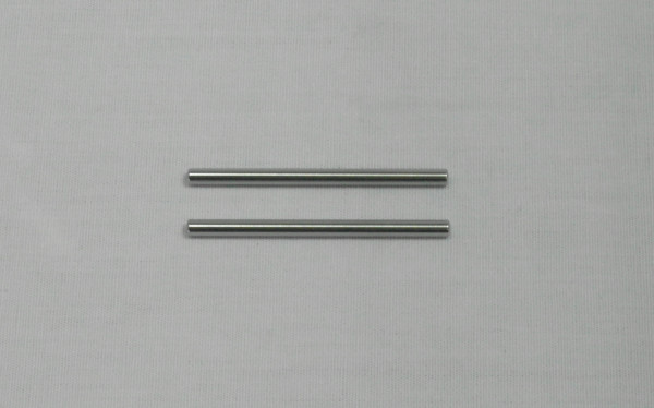 Ø3x47mm Gelenk Pin (2 Stück)