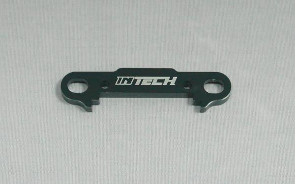 CNC Querlenkerhalterung vorne 7075-T6