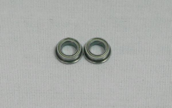 Kugellager 5x8x2.5mm (2 Stück)