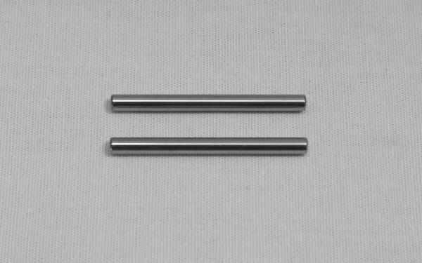 Ø3x35mm Gelenk Pin (2 Stück)