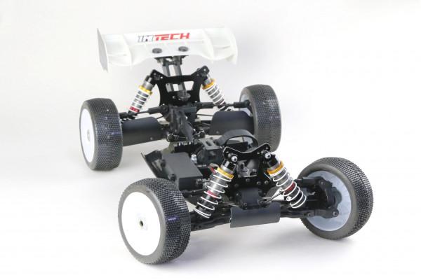 Intech BR-6 2.0 E Pro Kit