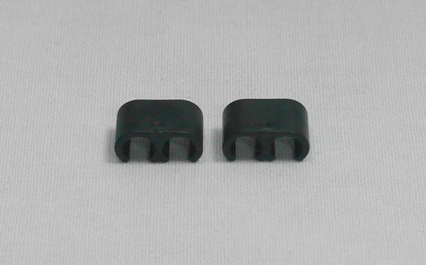 Spritschlauchhalter (2 Stück)