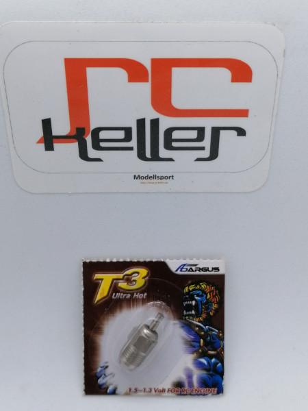 Glühkerze T3 ultra hot