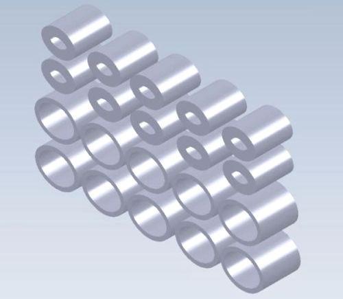 Luftfiltereinsatz (10 Stück)