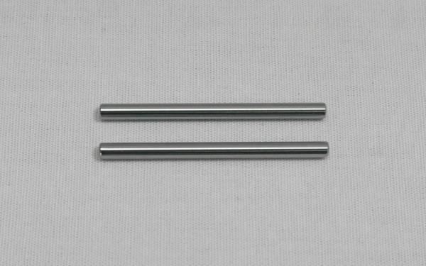 Ø3x42mm Pin (2 Stück)