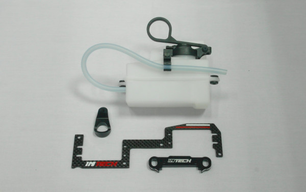 BR-6 2.0 Upgrade -Kit