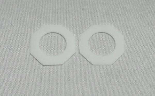 Rutschkupplungsbelag (2 Stück)