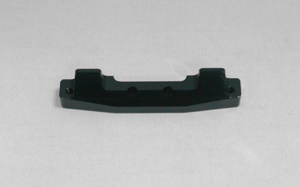 Querlenkerhalter hinten (3̊, 3mm)