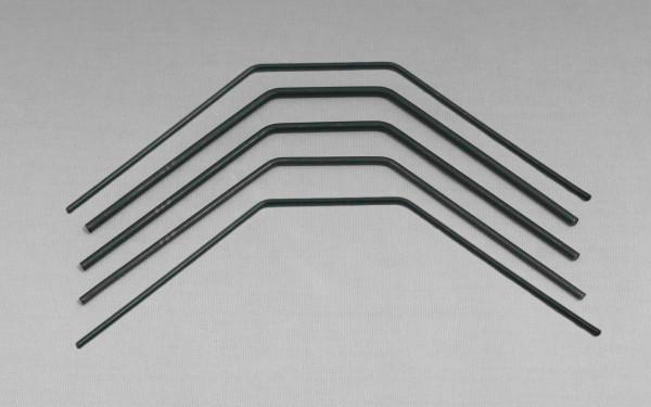 Stabilisator Set (Φ1.1, Φ1.2, Φ1.3, Φ1.4, Φ1.5mm)