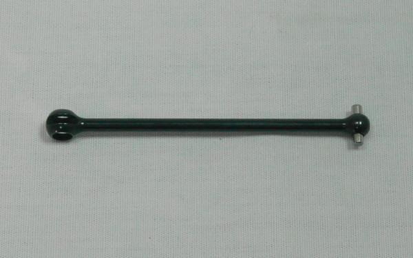 Antriebswelle hinten CVD 66.5mm