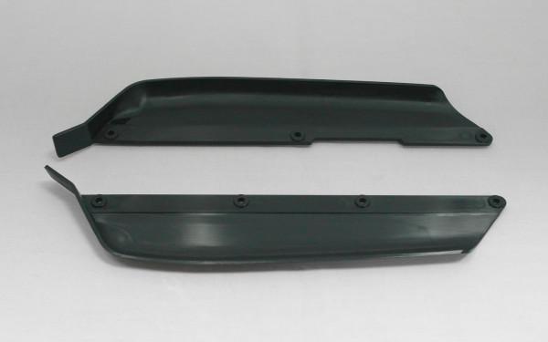 Chassis Seitenschutz (2 Stück)
